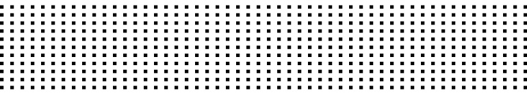 Donna di servizio (e service design) header image 2