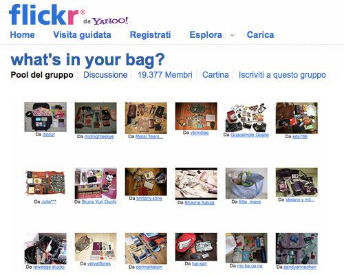 Flickr_Bag