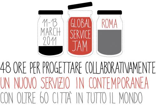GSJ_Roma