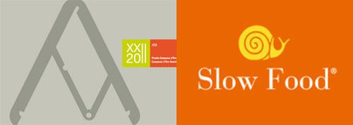 SlowFoodXXII