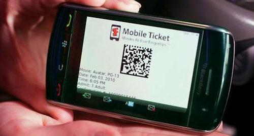 sms_biglietto