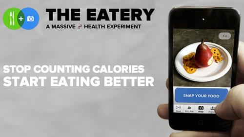 eatery01