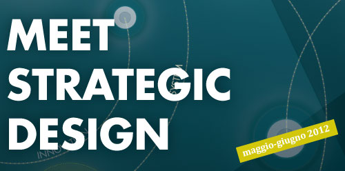 meetstrategicdesign00