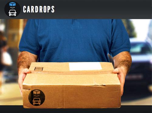 cardrops01