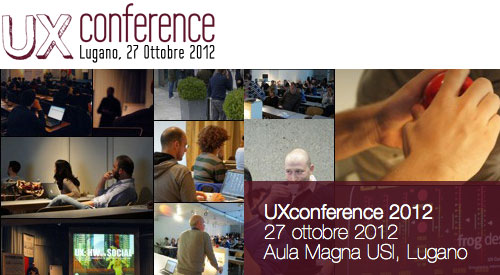 uxconference