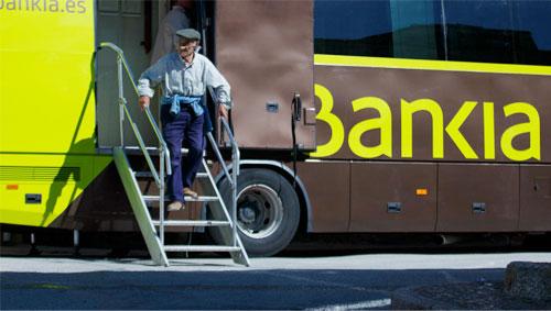 bankia02