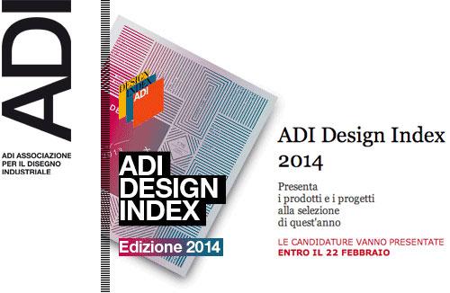 adi_index-14